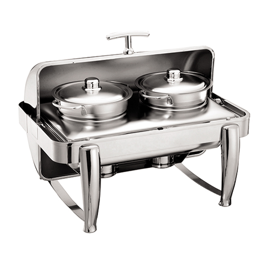 classic-chafing-dish-008-ST-738
