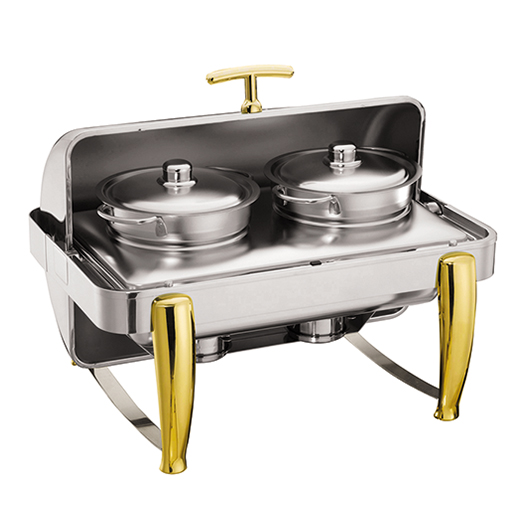 classic-chafing-dish-009-ST-738GH