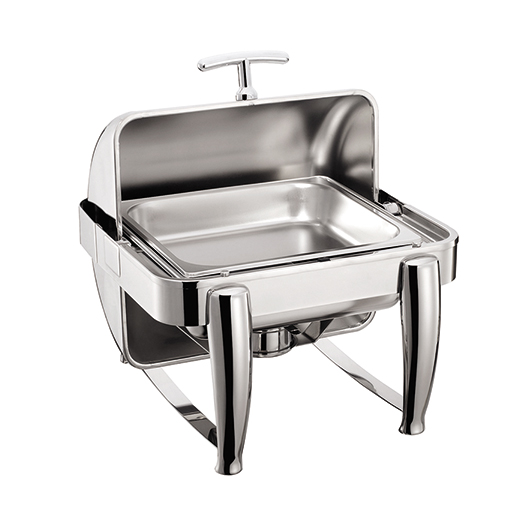 classic-chafing-dish-010-ST-732