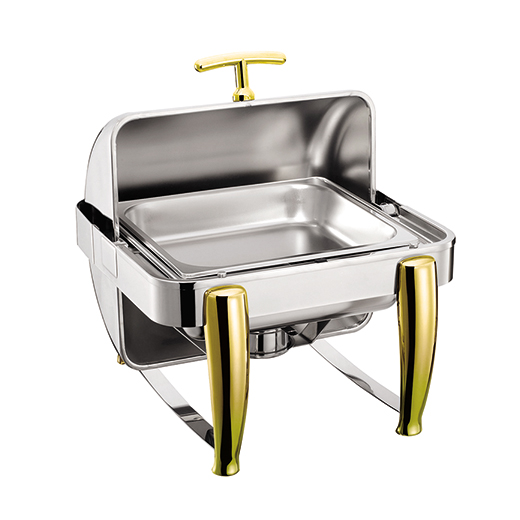 classic-chafing-dish-011-ST-732GH