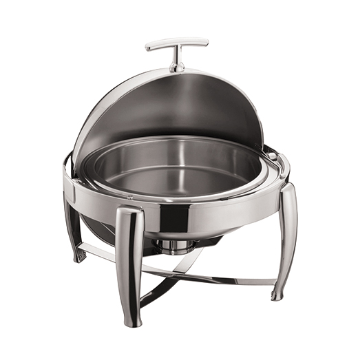 classic-chafing-dish-012-ST-731