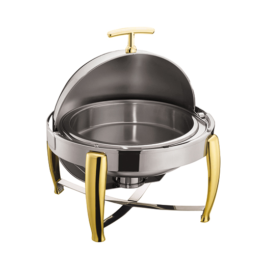 classic-chafing-dish-013-ST-731GH