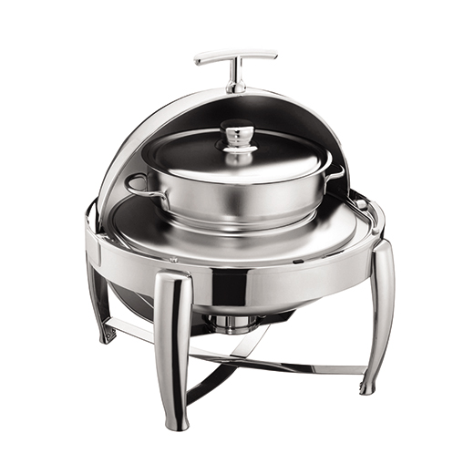 classic-chafing-dish-014-ST-730