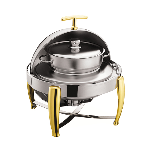 classic-chafing-dish-015-ST-730GH