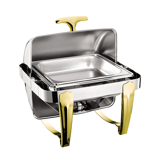 classic-chafing-dish-021-ST-722BGH