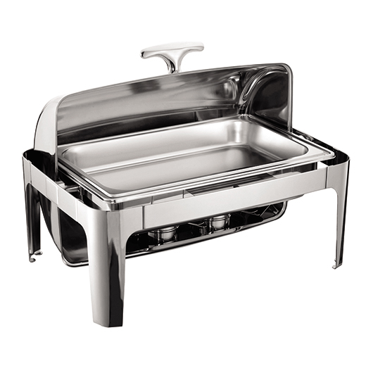 classic-chafing-dish-026-ST-723