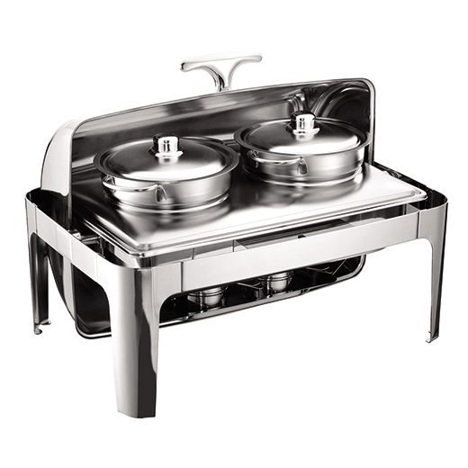 classic-chafing-dish-027-ST-724