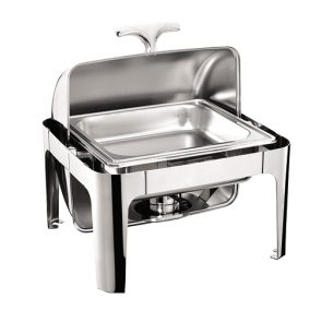 classic-chafing-dish-028-ST-722