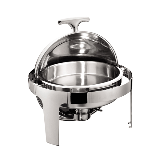 classic-chafing-dish-029-ST-721