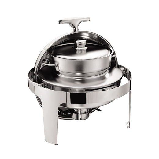 classic-chafing-dish-030-ST-720