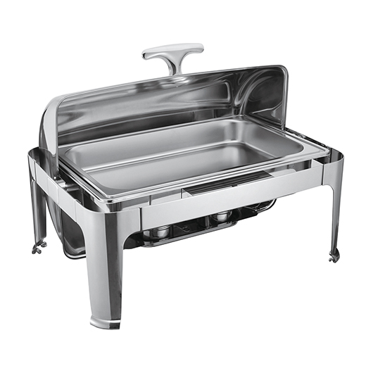 classic-chafing-dish-031-ST-723D