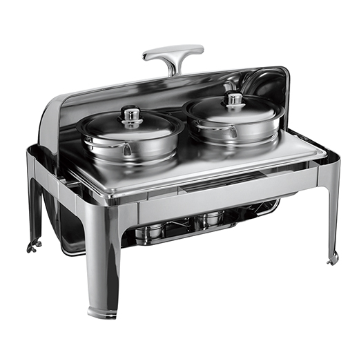 classic-chafing-dish-032-ST-728D