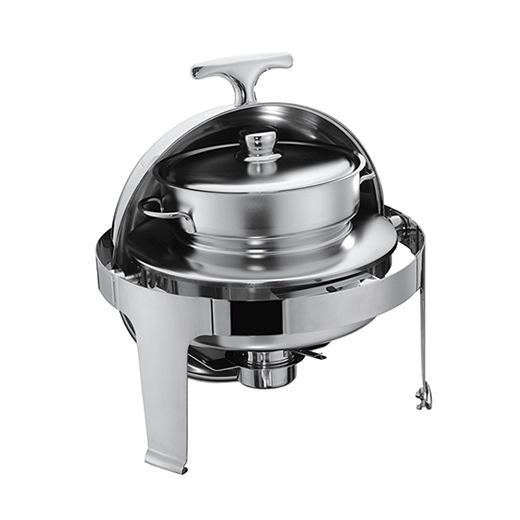 classic-chafing-dish-034-ST-720D
