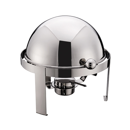 classic-chafing-dish-035-ST-726