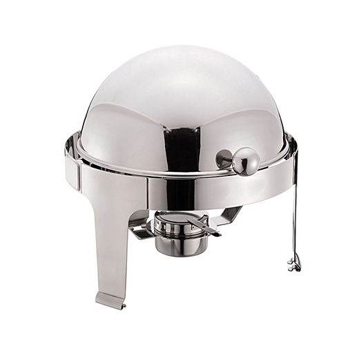 classic-chafing-dish-036-ST-726D