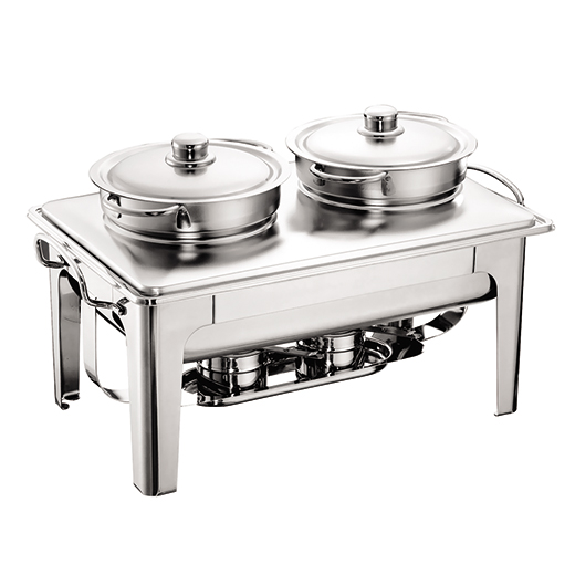 classic-chafing-dish-038-ST-828