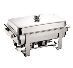 classic-chafing-dish-039-ST-T333
