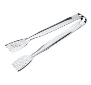 kitchen-utensils-022-8006