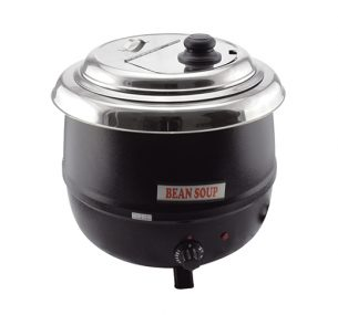soup-kettle-food-warmer-003