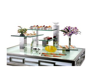 Buffet-Display-N-003