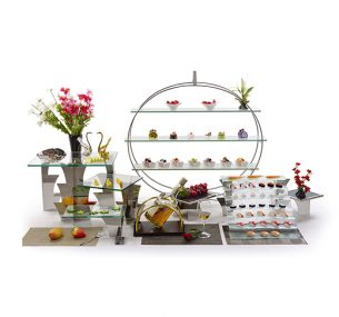 Buffet-Display-N-004