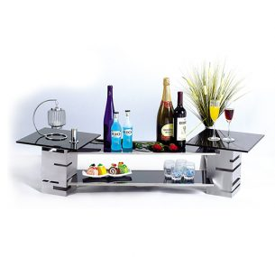 Buffet-Display-N-007