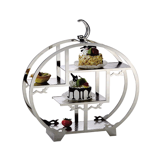 Buffet-Display-N-046