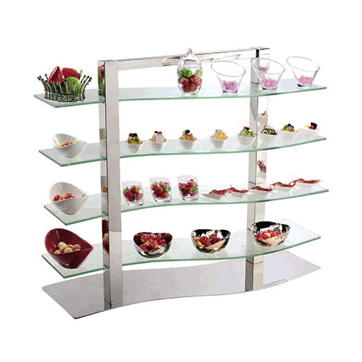 Buffet-Display-N-061