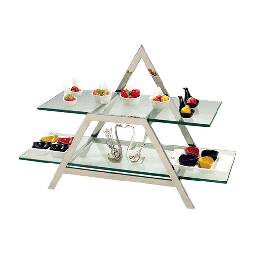 Buffet-Display-N-064-02