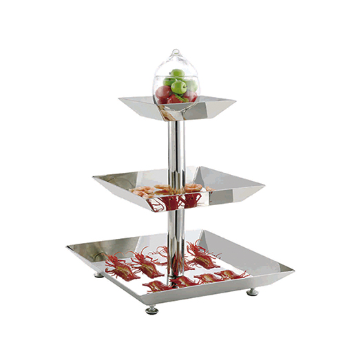Buffet-Display-N-132
