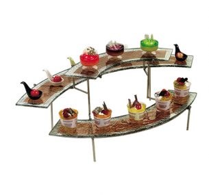 Buffet-Display-N-171