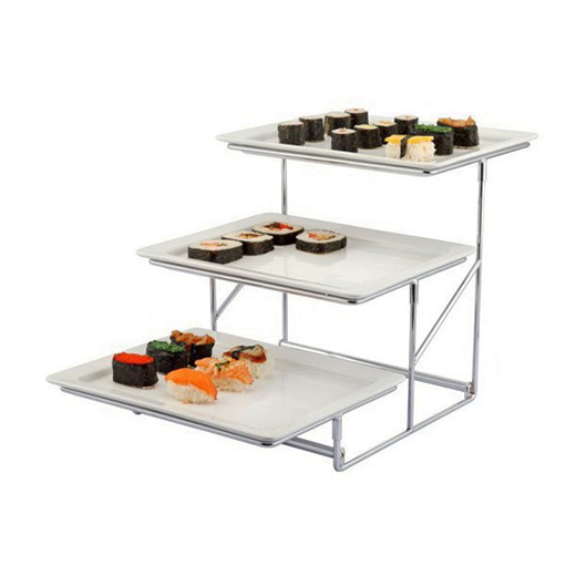 Buffet-Display-N-173