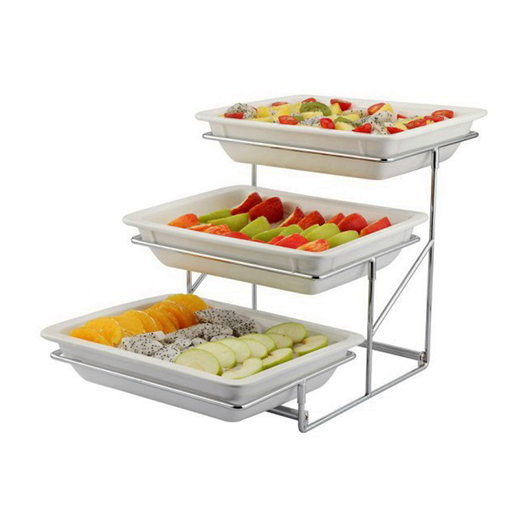 Buffet-Display-N-174