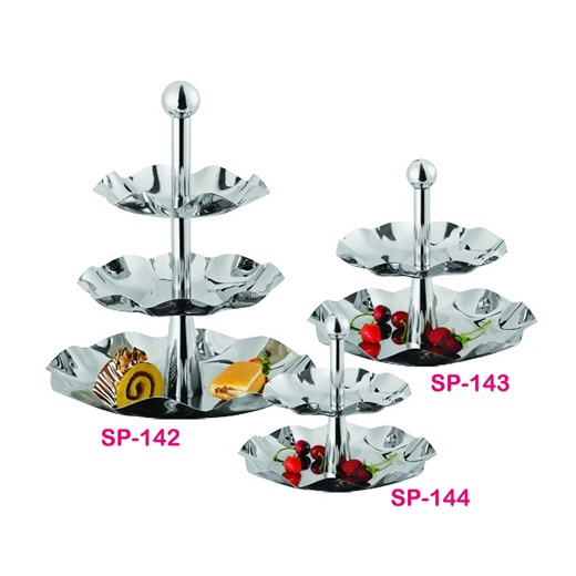 Buffet-Display-N-181