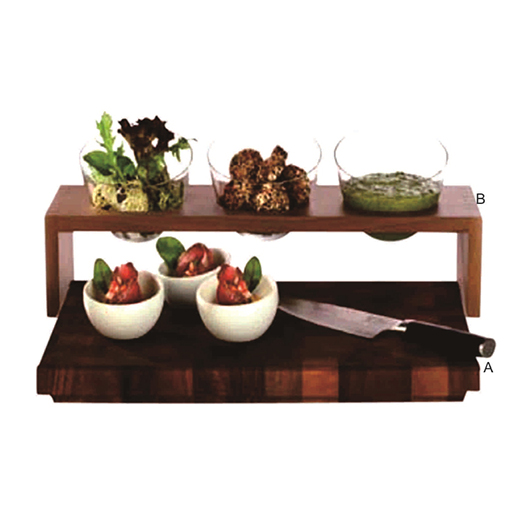 Buffet-Display-N-240