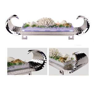 Buffet-Display-N-276-01