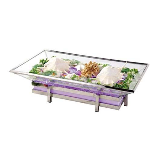 Buffet-Display-N-282