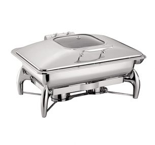 Hydrulic-indiction-chafing-dish-02-01