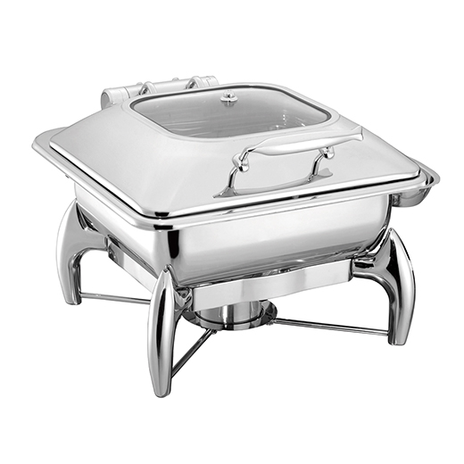 Hydrulic-indiction-chafing-dish-04-01