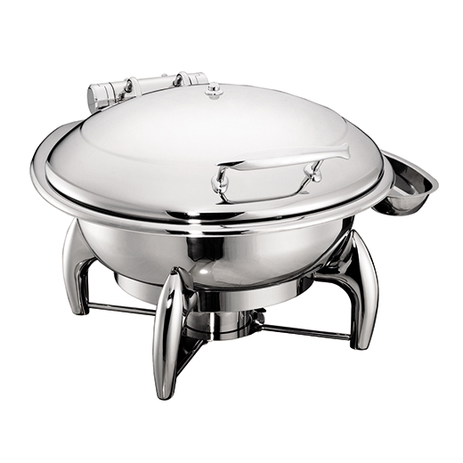 Hydrulic-indiction-chafing-dish-07-01