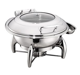 Hydrulic-indiction-chafing-dish-08-01-1