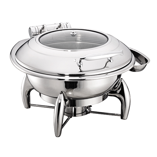 Hydrulic-indiction-chafing-dish-08-01
