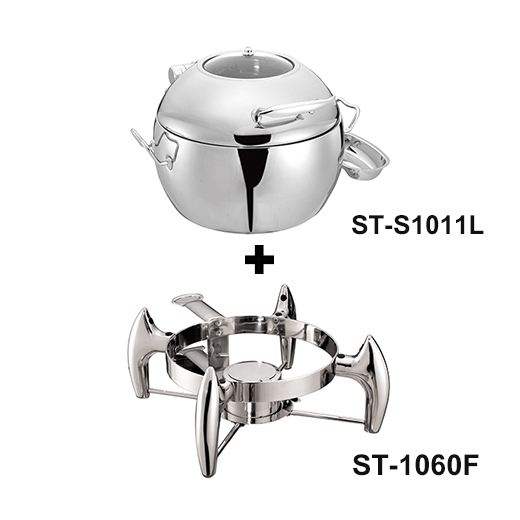 Hydrulic-indiction-chafing-dish-12-02