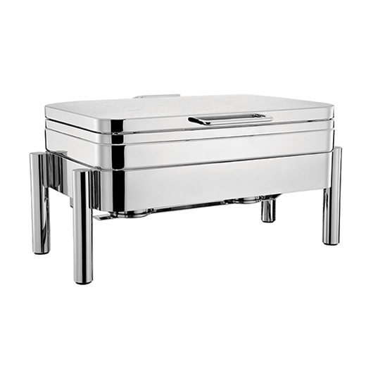 Hydrulic-indiction-chafing-dish-s20-01-01