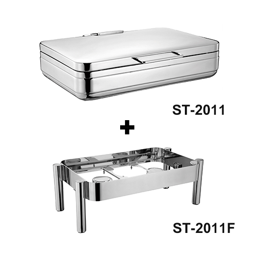 Hydrulic-indiction-chafing-dish-s20-01-02