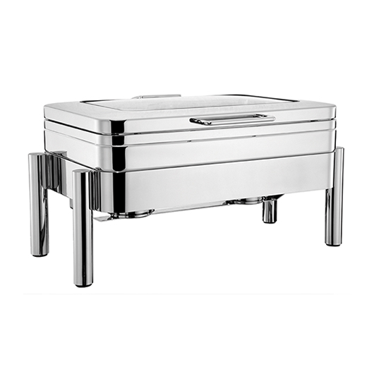 Hydrulic-indiction-chafing-dish-s20-02-01