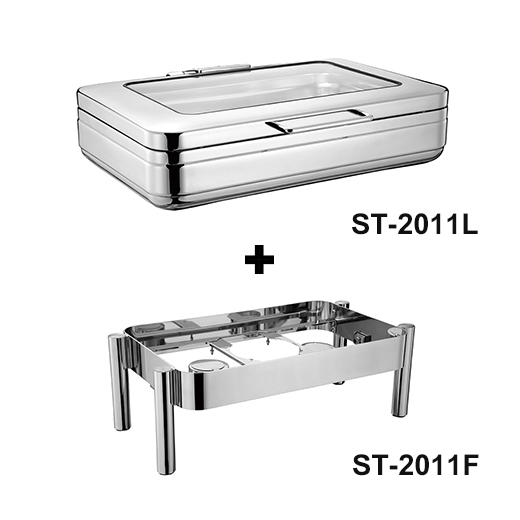 Hydrulic-indiction-chafing-dish-s20-02-02