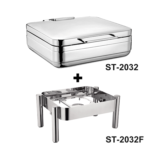 Hydrulic-indiction-chafing-dish-s20-03-02