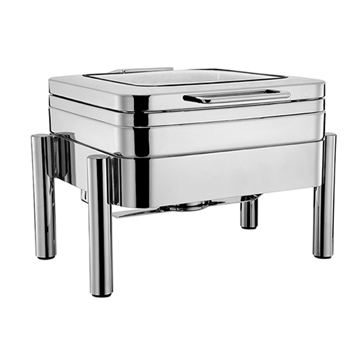Hydrulic-indiction-chafing-dish-s20-04-01