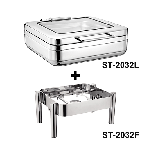 Hydrulic-indiction-chafing-dish-s20-04-02